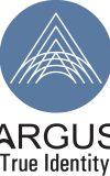 Argus_TrueIdentity