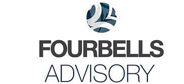 Four Bells Advisory