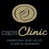 CAPS-Clinic-Logo-01-1